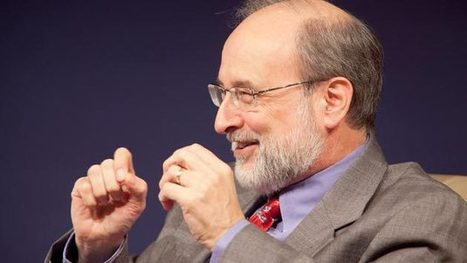 Gregory Dees: The Man Who Defined Social Entrepreneurship - Businessweek | Social Entrepreneurship | Scoop.it