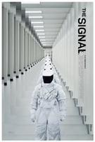 Sinyal 2014 – The Signal Türkçe Altyazılı izle | filmifullizler | Scoop.it
