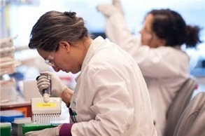 4 Key Drug Approvals Expected In The Next 30 Days | Pharmaceutics_R&D | Scoop.it