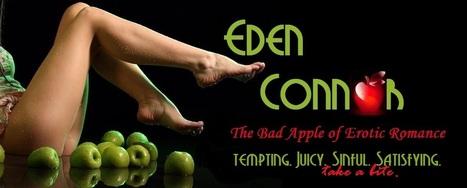 Eden Connor: Dirty Mind vs Debit Card: Women Desire Taboos in Their Erotica | Sex Work | Scoop.it