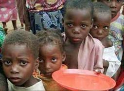 Campagne agricole 2013-2014: la situation nutritionnelle en détérioration au Sénégal | SécuriteAlimentaireSahel | Scoop.it