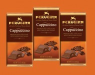 Perugina Italian Milk chocolate with Cappucino filling 6 ct | Candy Buffet Weddings, Events, Food Station Buffets and Tea Parties | Scoop.it