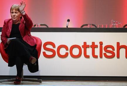 New Statesman | Scottish Labour's support for cuts plays into the SNP's hands | YES for an Independent Scotland | Scoop.it