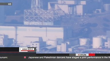 [Eng] Fukushima : Tests sur le réacteur n°1 | NHK WORLD English (+vidéo) | Japon : séisme, tsunami & conséquences | Scoop.it