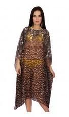 Kaftan tops and Dresses India   Full Length Kaftan   Holidae   Beach Swimwear   Scoop.it