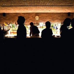 Liquor Brand Ambassadors: Party Kings Or Endangered Species? | Food And Cook | Scoop.it