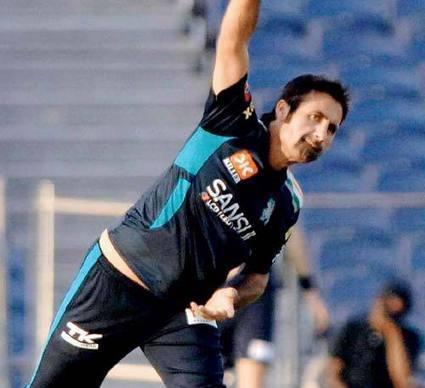 Give Parvez Rasool chance to prove himself: Omar Abdullah urges BCCI | Sports | Scoop.it