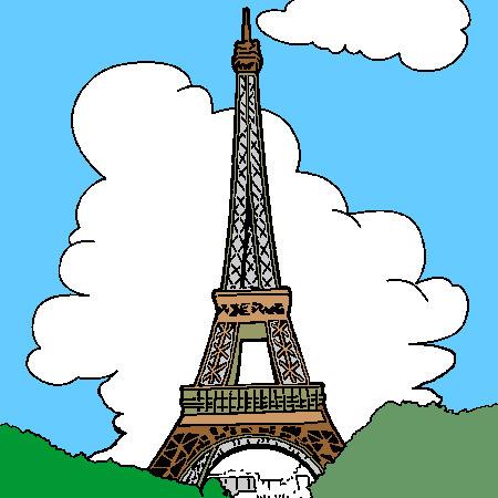 Les Français trop rudes avec les touristes ? | Tout sur le Tourisme | Scoop.it