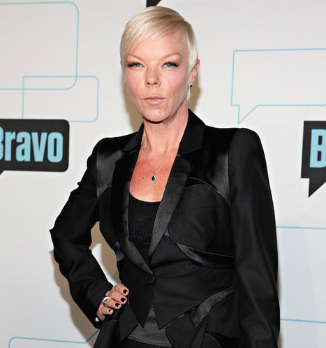 Hair Care Expert Tabatha Coffey Gives Salon Tips For The Best Haircut For Your ... - Beauty World News | Ethnic Hair Care and Beauty | Scoop.it