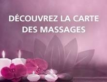 Nos massages | JustWellNess | La famille | Scoop.it