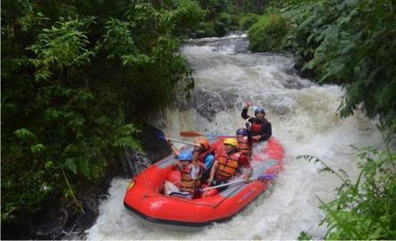 rafting bandung Rafting Bandung cukup Murah | rafting di bandung | Scoop.it