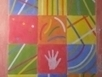 Todi: The Painted House | Todi&Umbria | Scoop.it