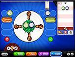 لعبة الطبخ ,العاب الطبخ اون لاين ,لعبة مطعم الهمبرغل Papa's Burgeria | العاب مجانية جديدة | Scoop.it