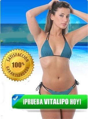 Vitalipo Pérdida de Peso Suplemento Reseña – Ahora Perder de Peso es Sólo Un Paso! | Fat Burn In An Ideal Manner! | Scoop.it