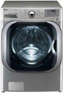 Best Washing Machines | Home and Garden | Scoop.it
