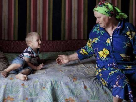 Sony World Photography Awards 2014: ecco i vincitori nella categoria Professionisti | Fotografia | Scoop.it