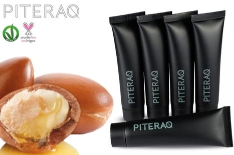 Fondotinta Piteraq: ecco cosa ne penso!   Biomakeup: cosmesi eco bio e classica!   Scoop.it