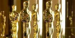 3 Guys I Movie 2013 Oscar Predictions | Movies From Mavens | Scoop.it