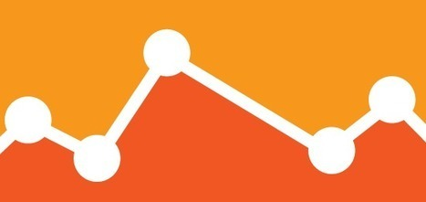 How to Use Google Analytics for PR | Business 2 Community | Public Relations & Social Media Insight | Scoop.it