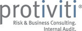 Protiviti's Internal Audit Survey Finds Lack of Social Media Policy and Process Plaguing Organizations with Unnecessary Risks   Information Security Education   Scoop.it
