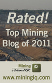 Mining in Nunavut – Booming with new investment – by Liz Kingston ... | geo class | Scoop.it