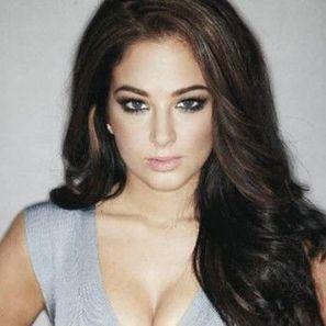 Tulisa Contostavlos Sex Tape Confession [Video + Photos]   Sexy Celebrities Exposed   Scoop.it