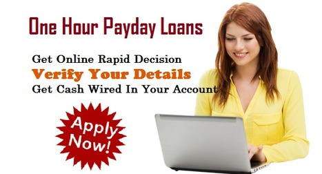 Major Factors to Consider Before Deciding To Borrow One Hour Payday Loans! | Cash Loans 1 Hour- Installment Loans- One Hour Payday Loans | Scoop.it