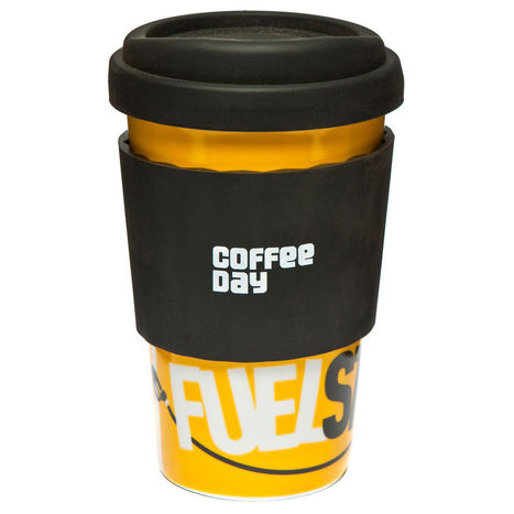 Mugs Store: Buy Mugs Online at Best Prices in India - Infibeam.com | Kitchenware Products | Scoop.it