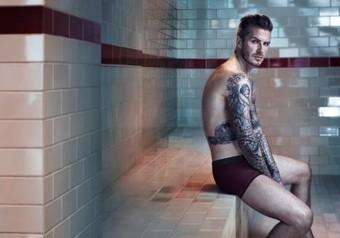 Le Vif ⎥Se faire tatouer est-il devenu la norme? | L'actualité de l'Université de Liège (ULg) | Scoop.it