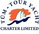 What is Gulet Yacht | Charter | Blue Cruise | Tumtour | Yach charter Turkey | Scoop.it