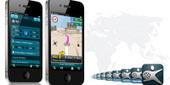 Navigacija za Android - Mireo DON'T PANIC - NAVIGACIJA | GPS | Scoop.it