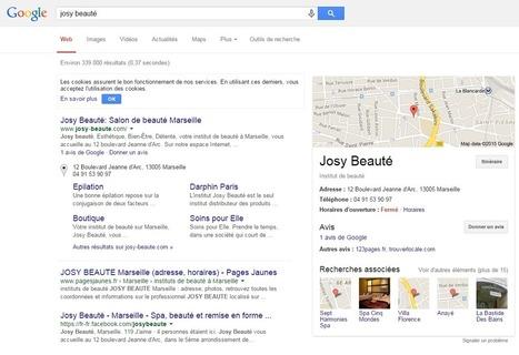 Comment réaliser un audit e-réputation gratuit grâce à Google ?   Veille web, social media   Scoop.it