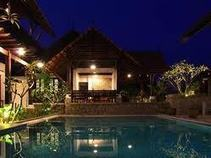 Factors to select a Melaka Homestay : BlogyMate.com | walterphill | Scoop.it