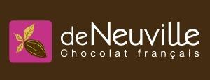 De Neuville recrutera une vingtaine de franchisés en 2012 | Actualité de la Franchise | Scoop.it