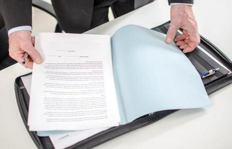Vente en copropriété : quels documents fournir à l'acquéreur ? | Immobilier | Scoop.it