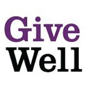 Charity Reviews and Recommendations | GiveWell | CorpsAfrica | Scoop.it