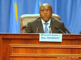 Assemblée nationale : début des consultations sur la désignation des membres du bureau de la Ceni | république | Scoop.it
