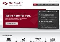 Net Credit Installment Loans Review | Instant Payday Loans Canada @www.longterminstallmentloans.ca | Scoop.it