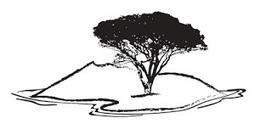 La forêt de Briqueloup : Où vivent-ils les descendants de nos ancêtres ? | GenealoNet | Scoop.it