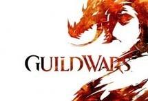 Guild Wars 2 december event zorgt voor vrolijke feestdagen | GameSnack | Video game nieuws community | Scoop.it