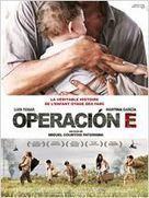 Operación E « Filmdusoir.com | filmdusoir | Scoop.it