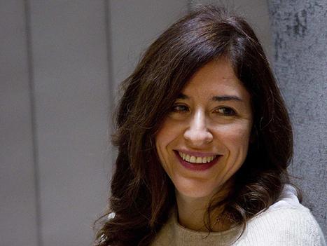 Guadalupe Nettel, de México, gana el 32 Premio Herralde de Novela | Mexico | Scoop.it
