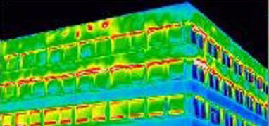 Ingénieur Thermicien Chef de Projet Efficacité Energétique (H/F) -#PARIS | Emploi #Construction #Ingenieur | Scoop.it