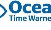 Hawaii Home Phone Services Providers | Oceanic | Scoop.it