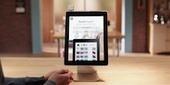 Square vs Paypal : de l'importance du design... | Objets connectés - Usages enrichis | Scoop.it