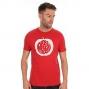 Pretty Green Clothing By Liam Gallagher Aphrodite Menswear UK   What Men and I Like to Wear !   Scoop.it