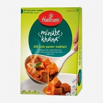 Haldiram's Online - Google+ - Paneer Makhani or Butter Paneer is well known north Indian… | Healthy Eating | Scoop.it