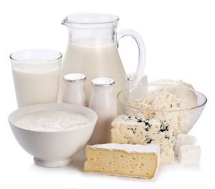 Les produits laitiers ne sont pas nos amis pour la vie - Cabinet de Naturopathie Caroline Gagnaire à Nice | Bien-être et réussite | Scoop.it