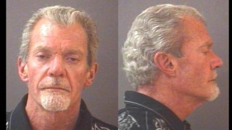 Colts owner Jim Irsay arrested for OWI | Ethics in Football 4485088 | Scoop.it