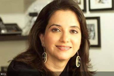 Anupama Chopra's 100 favourite films! - Times of India | Entertainment Education | Scoop.it